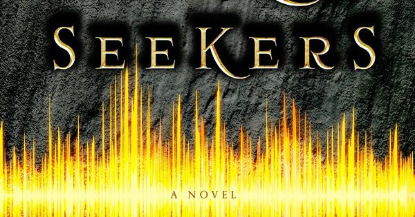 fire seekers review