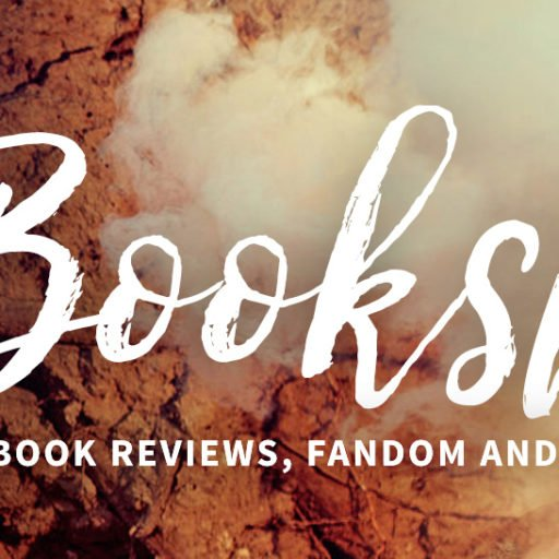 Young Adult Bloggers, Sites and More – The YA Shelf