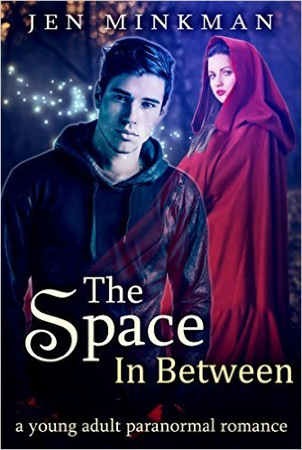 space in between PN romance