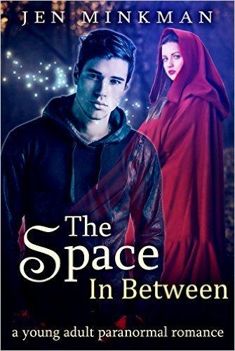 space in between PN romance
