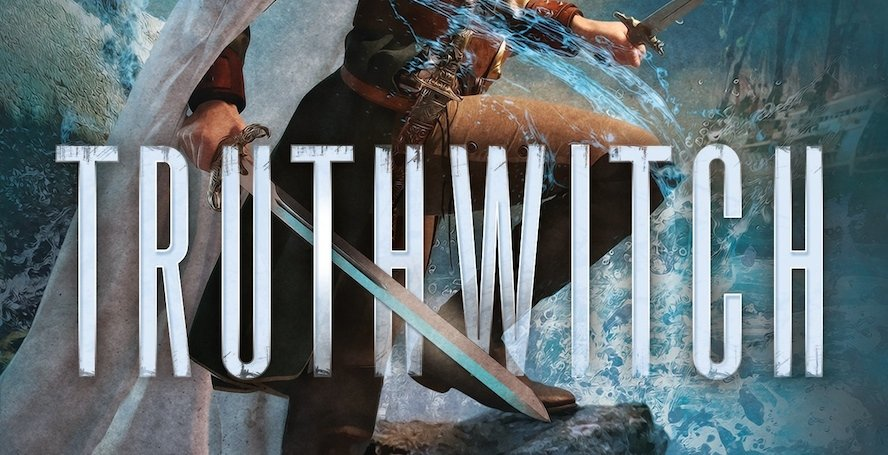 Truthwitch-2
