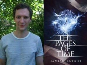 Damian Knight Full