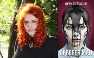 Dawn Kurtagich Full