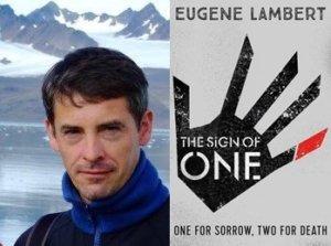 Eugene Lambert Full