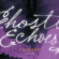 Ghostly Echoes (Jackaby #3) by William Ritter