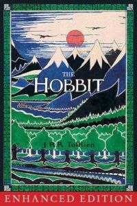 The Hobbit - Tolkien