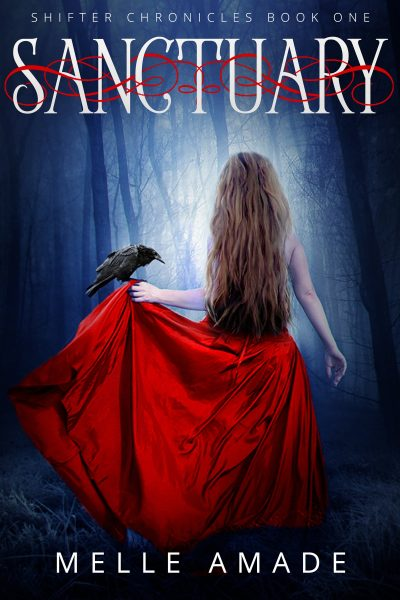 28 Amazing Dark Fantasy Supernatural Thriller Ya Books For Fans Of