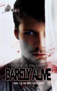 barely-alive-bonnie-paulson