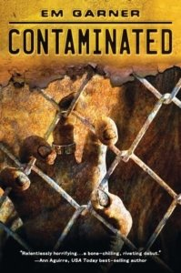 contaminated-em-garner