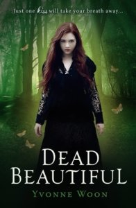 dead-beautiful-yvonne-woon