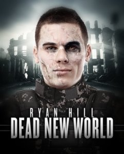 dead-new-world-ryan-hill