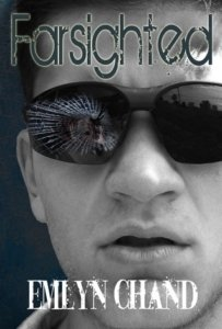 farsighted-emlyn-chand
