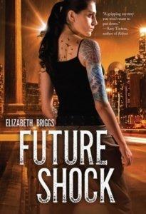 future-shock-elizabeth-briggs