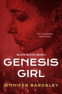 genesis-girl-jennifer-bardsley