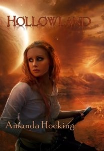 hollowland-amanda-hocking