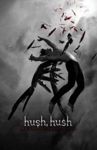 hush-hush-becca-fitzpatrick