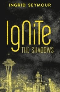 ignite-the-shadows-ingrid-seymour