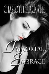 immortal-embrace-charlotte-blackwell