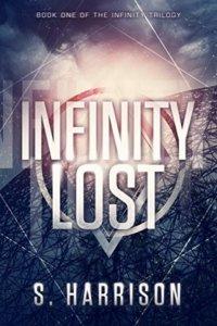 infinity-lost-s-harrison