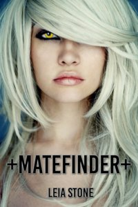 matefinder-leia-stone