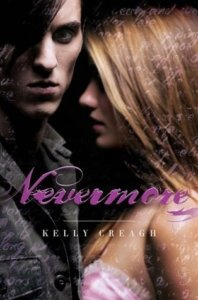 nevermore-kelly-creagh