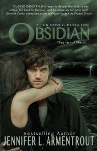 obsidian-jennifer-armentrout