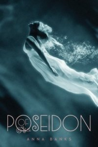 of-poseidon-anna-banks