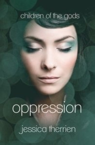 oppression-jessica-therrien