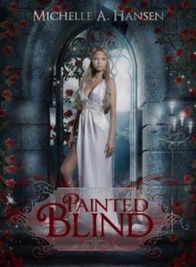painted-blind-michelle-hansen