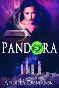 pandora-andrea-domanski
