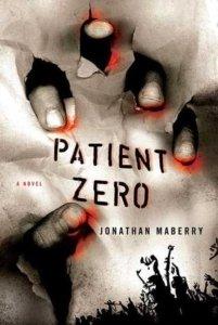 patient-zero-jonathan-maberry