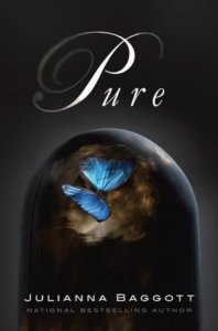 pure-julianna-baggott