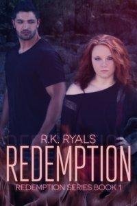redemption-rk-ryals