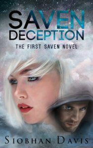 saven-deception-siobhan-davis