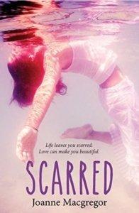 scarred-joanne-macgregor