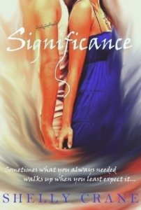significance-shelley-crane