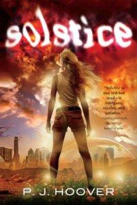 solstice-pj-hoover