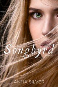 songbyrd-anna-silver