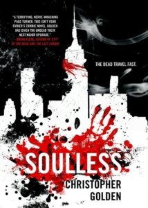 soulless-christopher-golden
