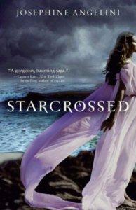 starcrossed-josephine-angelini