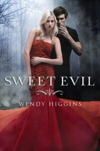 sweet-evil-wendy-higgins