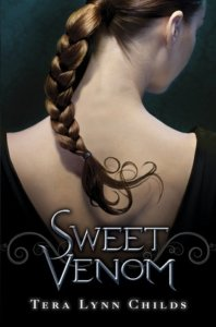 sweet-venom-tera-lynn-childs