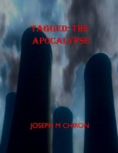 tagged-the-apocalypse-joseph-m-chiron