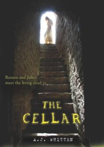 the-cellar-aj-whitten