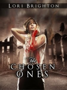 the-chosen-ones-lori-brighton