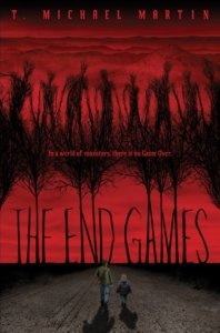 the-end-games-t-michael-martin
