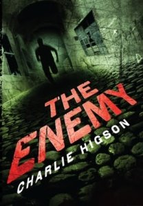 the-enemy-charlie-higson