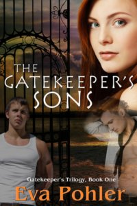 the-gatekeepers-sons-eva-pohler