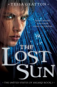 the-lost-sun-tessa-gratton