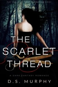 the-scarlet-thread-ds-murphy